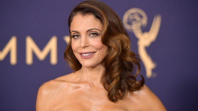 71st Emmy Awards – Arrivals