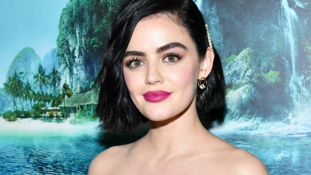 """Premiere Of Columbia Pictures' """"Blumhouse's Fantasy Island"""" – Red Carpet"""