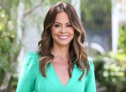 Brooke Burke Stays Fit at 50 Thanks to These 12 Healthy Habits