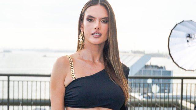 Dundas x REVOLVE – September 2021 – New York Fashion Week: The Shows